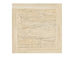 冠珠瓷砖 盛世华彩系列 山水林野 GDMIYA35238