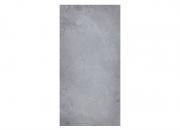 冠珠陶瓷 盛世华彩系列 窗沿冰花 GQIYA62236