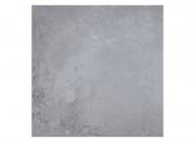 冠珠陶瓷 盛世华彩系列 窗沿冰花 GDMIYA35236