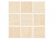 冠珠陶瓷 元素100系列 浅粉浪漫 GDMYAF35157