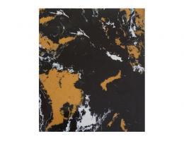 磐龙 飘窗窗台石+台面 人造石深色系列