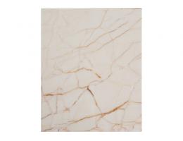 磐龙 飘窗窗台石+台面 天然石浅色系列