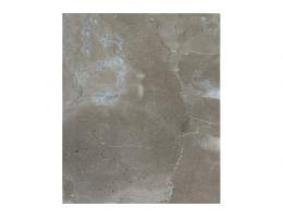 磐龙 飘窗窗台石+台面 天然石深色系列