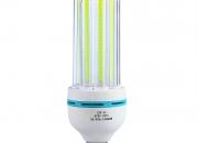 月迪LED玉米灯 节能灯