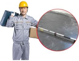 预处理-砌筑工程-水泥砂浆粉平服务-地坪专用