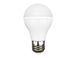 品立系列LED球泡