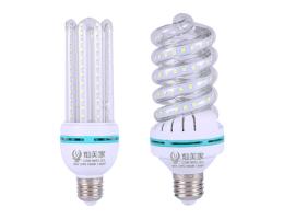 灿美家 LED玉米灯 节能灯