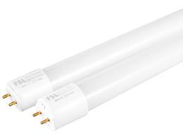 佛山照明 LED晶莹系列T8单灯管