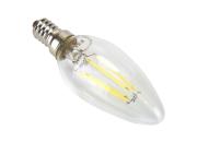 佛山照明 LED全周光球泡