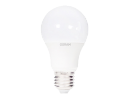 欧司朗 LED球泡 节能灯泡