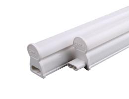 欧普 T5明易LED支架一体化灯管