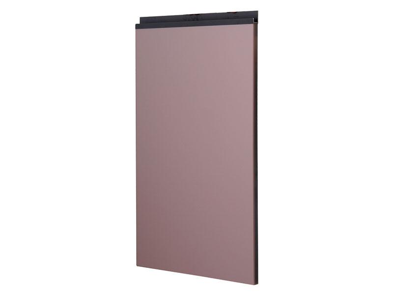 伟询橱柜门板 德国3D亚克力系列 18mm高密度门板