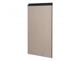 伟询橱柜门板 德国3D亚克力系列 18mm实木多层门板