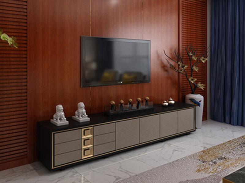 伟询护墙板 实木多层系列 9mm实木多层板深色系列