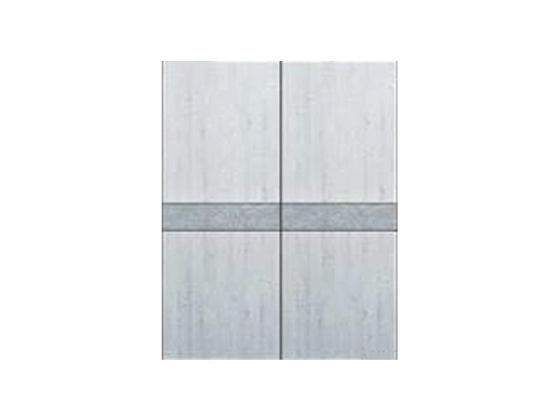 伟询衣柜移门  实木多层板移门系列2