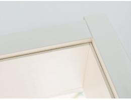凯盛木门—免漆门套窗套—芝家系列