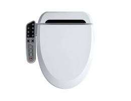 亚博体育app下载地址_亚博体育app下载安卓版_亚博体育app苹果下载智能马桶盖 自动清洗烘干即热进口智能坐便盖 CK60