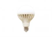 利群照明 智能声光控LED球泡灯