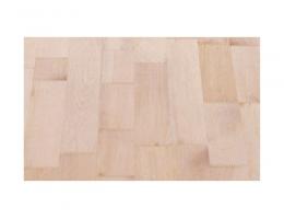 居家和室榻榻米 定制日式榻榻米 板材17mm樟子松指接板