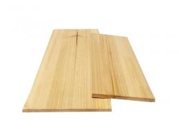 居家和室榻榻米 定制日式榻榻米 板材15mm杉木板