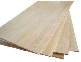 居家和室榻榻米 定制日式榻榻米 见光面板-直拼板