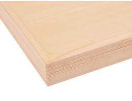 居家和室室内日式配件 升降机台面(全樟子松)定制日式榻榻米配件