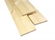 居家和室装饰线条/吊顶 定制日式移门门套 樟子松单门套