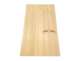 居家和室定制衣柜柜体 杉木板