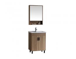 伯群浴室柜(219)600宽浴室柜