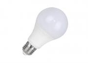 远波照明 LED球泡 节能灯泡