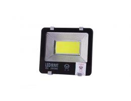 玉为 LED投光灯