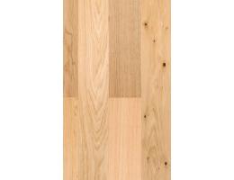 大艺树 实木复合地板 拉菲欧橡