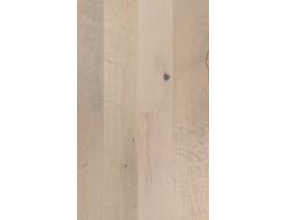 大艺树 实木复合地板 奥比昂枫木