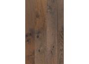 大艺树 实木复合地板 朗德鲁橡木