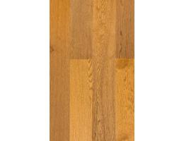 大艺树 实木复合地板 玛歌橡木