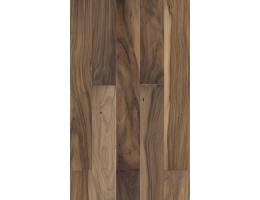 大艺树 实木复合地板 落英缤纷