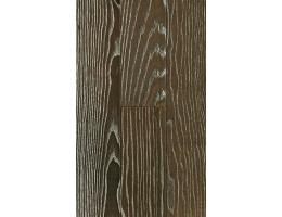 大艺树 实木复合地板 苍鹭水曲柳