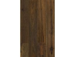 大艺树 三层实木复合地板 费蒙橡木