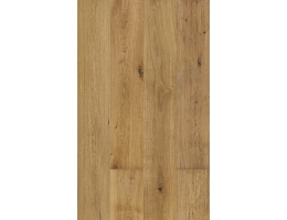 大艺树 三层实木复合地板 利斯橡木