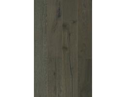 大艺树 三层实木复合地板 兰卡橡木