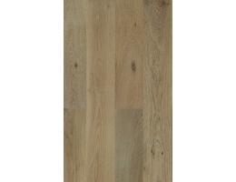 大艺树 三层实木复合地板 莱斯特橡木