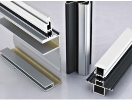 苏家定制-铝合金窗专用辅料