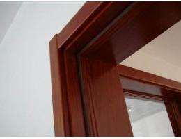 凯盛木门 生态门门套窗套