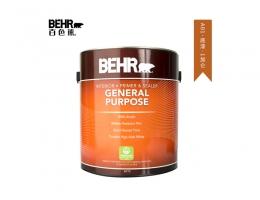 【百色熊(Behr)A010优质通用封闭底漆 】环保水性涂料