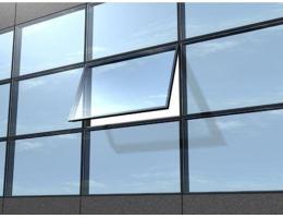 亚博体育app下载地址_亚博体育app下载安卓版_亚博体育app苹果下载-玻璃隔断贴膜服务