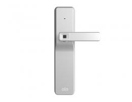 【Ola X家用指纹锁防盗门锁】微信开门电子密码锁智能锁防盗门指纹锁