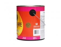 【PPG大师漆悦尚(粉白)面漆】内墙乳胶漆净味色彩易施工环保进口涂料