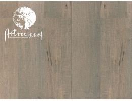 大艺树 实木复合地板 柏翠枫木