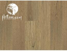 大艺树 实木复合地板 蓊郁群山