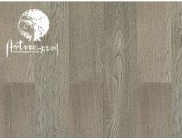 大艺树 实木复合地板 狼溪橡木